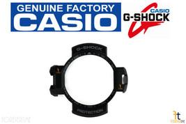 CASIO GA-1000-2B Original G-Shock Black BEZEL (Top) Case Shell - $23.35