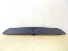 2013 2014 2015 2016 Ford Escape Rear Luggage Compartment Handle Oem - $72.75
