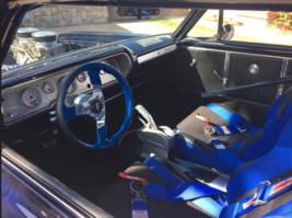 1964 Chevrolet Chevelle True SS For Sale In Torrance, California 90505 image 14