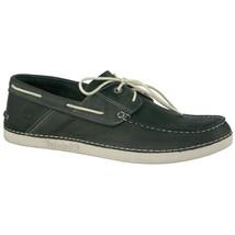 Timberland Shoes EK 2 0, 20514 - $151.00