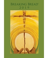 Breaking Bread with Daily Mass Propers 2019 - $37.98