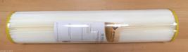 Pentair Pentek ECP50-20BB Pleated Cellulose Polyester Filter Cartridge 5... - $25.82