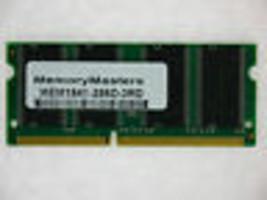 Mem1841-256d 3te 256mb Speicher für Cisco 1841 Neu - $26.20