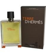 TERRE D'HERMES - $349.96