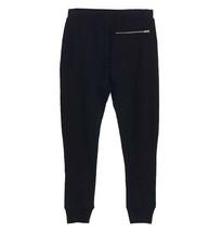 Men's Casual Jogger Pants Slim Fit Zipper Pockets Sport Workout Sweatpants - XL image 2