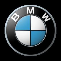 BMW 11531436374 OEM ENGINE COOLANT WATER LINE HOSE for BMW 525i M6 NOS - $44.54