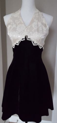 ed432438ae Vtg Jessica McClintock Gunne Sax Dress and 50 similar items. 12