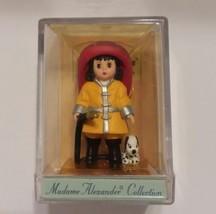 Merry Miniatures - Happy Hatters - Cora Copia 2000 - $9.85