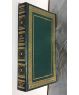 BOOK -- MY COUSIN RACHEL by Daphne du Maurier, International Collectors ... - $14.50