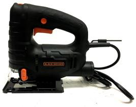 Black & decker Corded Hand Tools Bdejs4c - $19.99