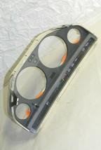 BMW E30 318i 320i 323i 324d 325e 325i 325ix Instrument Cluster Dashboard... - $97.99