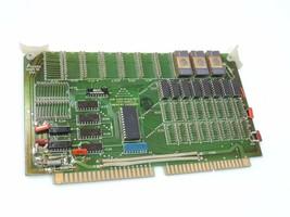 AVTRON A11514 MEMORY EXPANDER MODULE ASSY. 630032