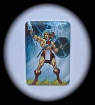 Metal Light Switch Cover Superheros - $9.50