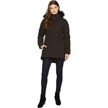 O'neill Women's Glow Hybrid Jacket, Black, Large - $123.75