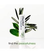 (2x) Chapstick Total Hydration Essential Oils Lip Balm - Rosemary + Pepp... - $12.19