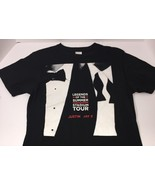 2013 JAY-Z and JUSTIN TIMBERLAKE Legends of the Summer Concert Tour (Med... - $14.80