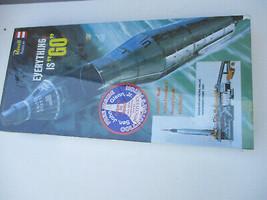 Revell Friendship 7 Model Kit NASA New Astronaut John Glenn Space Explor... - $53.81