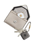 Tile Key Finder. Phone Anything Finder 2pack Combo Pack Sport EC-14002 2 - $83.38