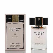 Estee Lauder Modern Muse Eau De Parfum Perfume Spray For Woman Full Sz New Box - $39.50