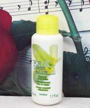 Yves Rocher Pur Desir De LYS Sensual Body Lotion 1.7 FL. OZ. NWOB - $24.99