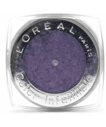 Loreal Color Infallible Eyeshadow #005 Purple Obsession (2 PACK) - $12.00