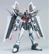 HG 1/144 GAT-X 105 E Strike Noir Gundam (GundamSEED C. E.73 STARGAZER) m... - $34.79