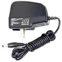 HQRP AC Adapter Power Supply for 2Wire / ATT 1000-500057-000 1000-500031... - ₹636.49 INR