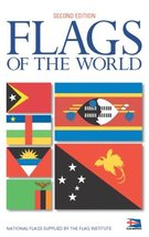 Flags of the World (Firefly Pocket series) [Paperback] Firefly Books - $22.30