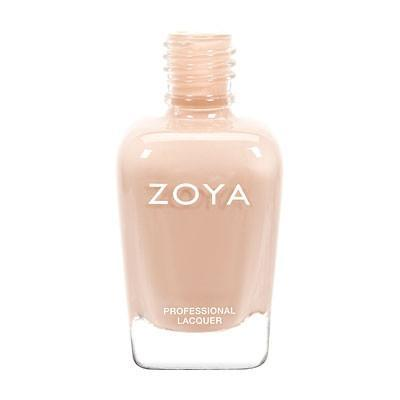 Zoya 705  1