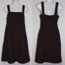 INC International Concepts Dresses Summer Dress Size 8 - $19.99