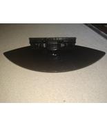 Westinghouse LD-4255VX Stand Neck Pedestal Mount with Screws ** No West ... - $27.99