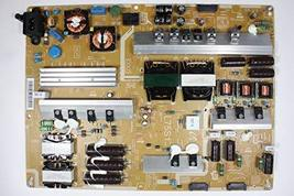 "75"" UN75J6300AFXZA TH01 BN44-00723C Power Supply Board Unit"