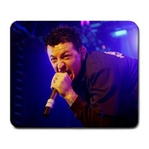 Linkin Park Chester Bennington 13 Mouse pad New Inspirated Mouse Mats Ac8 - $6.99