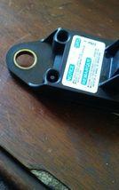 03 04 05 ACURA MDX 3.5L AWD SRS IMPACT CRASH SENSOR OEM M 135C image 4