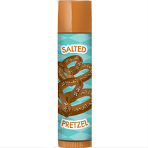 Lip smacker salted pretzel thumb200