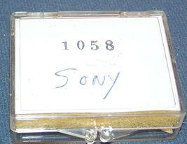 NEEDLE STYLUS for EV PM2775D Teac P7 P9 Toshiba N250 260 Hitachi ST 40 695-D7 image 5