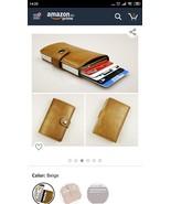 Screenshot 2019 12 07 14 25 12 308 com.amazon.mshop.android.shopping thumbtall