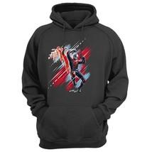 Marvel Ant Man Leap Hoodie - $32.99+