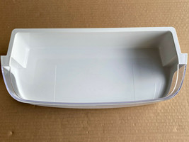 OEM Whirlpool Refrigerator Door Bin W10160952  - $49.50