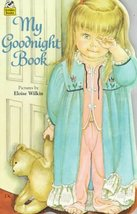 My Goodnight Book (Golden Books) Eloise Wilkin - $22.99