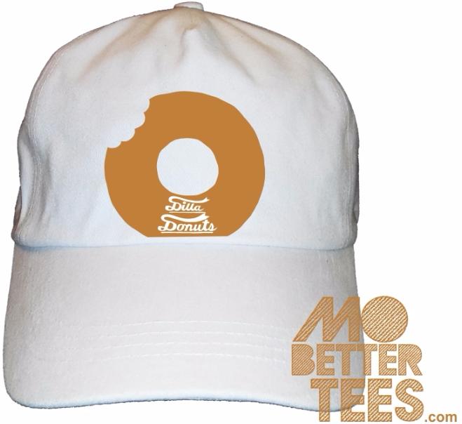 1265bb6ea27 ... hat baseball cap and 50 similar items. Img 5064620135 1510403433