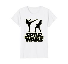Kickboxing Workout Shirt MMA T Shirts - $19.99+