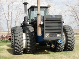 1990 Ford Versatile 946 For Sale in Northgate, North Dakota 58737 image 1