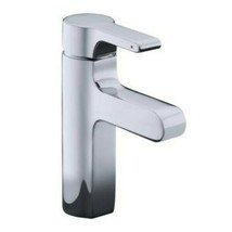 Kohler Singulier Single Lever Lavatory Faucet 10860IN-4ND-CP - $173.90