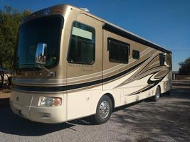 2012 Holiday Rambler For Sale In Eldridge, IA 52748 image 1
