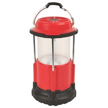 Coleman Conquer™ Pack-Away® 650L LED Lantern - $31.93