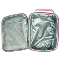 Brand New  Igloo Lunch Box -  Splash image 3