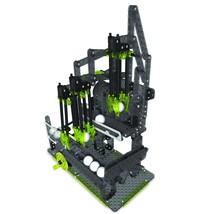 HEXBUG VEX Robotics Pick and Drop Machine - $68.42