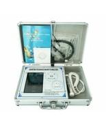 4TH Generation Quantum Magnetic Resonance Body Analyzer ® 48 Reports - $99.98