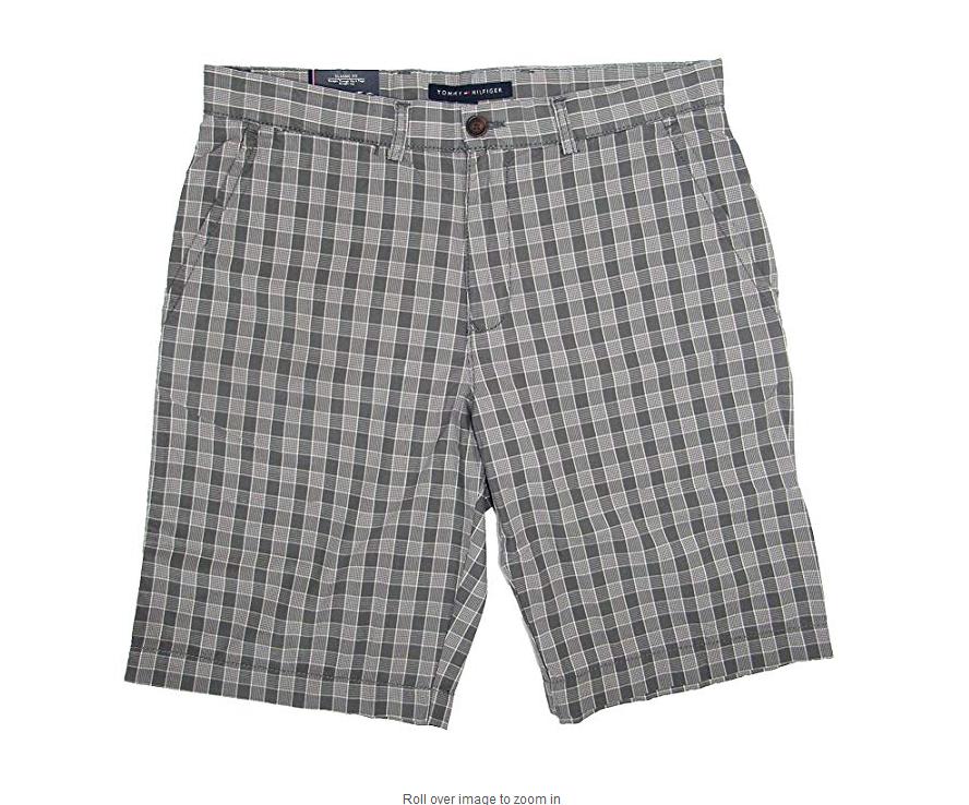 Rocawear Big Mens Size 4XB Textured Black /& White Check Button Down Shirt New